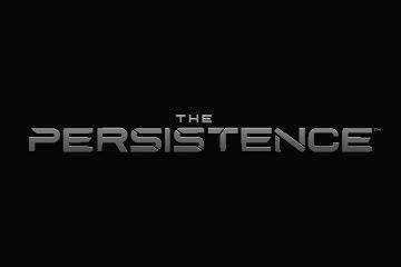 PlayStation VR : The Persistence le 24 juillet sur PSVR, les détails de l'annonce de Firesprite
