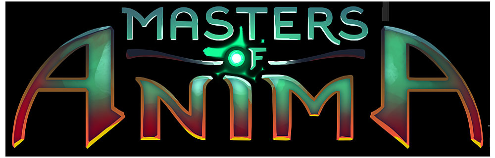 Masters of Anima sur PS4, PS4 PRO