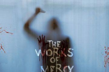 PlayStation VR, Réalité Virtuelle, PS4 : The Works of Mercy, tuer vous va si bien.