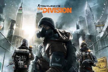 PlayStation, PS4 : The Division fête ses deux ans tout le mois de mars sur PS4
