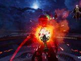 Lunar Stone - PSVR - VR4player.fr