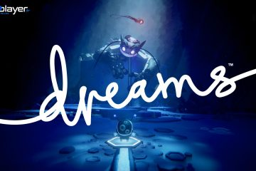 PlayStation VR : Dreams de Media Molecule se dévoile doucement …