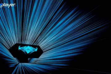 PlayStation VR : Hex Tunnel très bientôt sur PSVR ?
