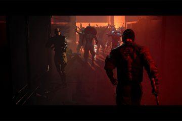 PS4, PS4 PRO : RUINER la destruction coolos se paye une Maj gratos sur PS4