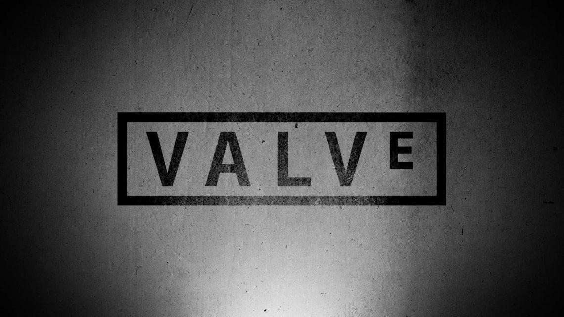 Microsoft, EA, VALVE, la rumeur