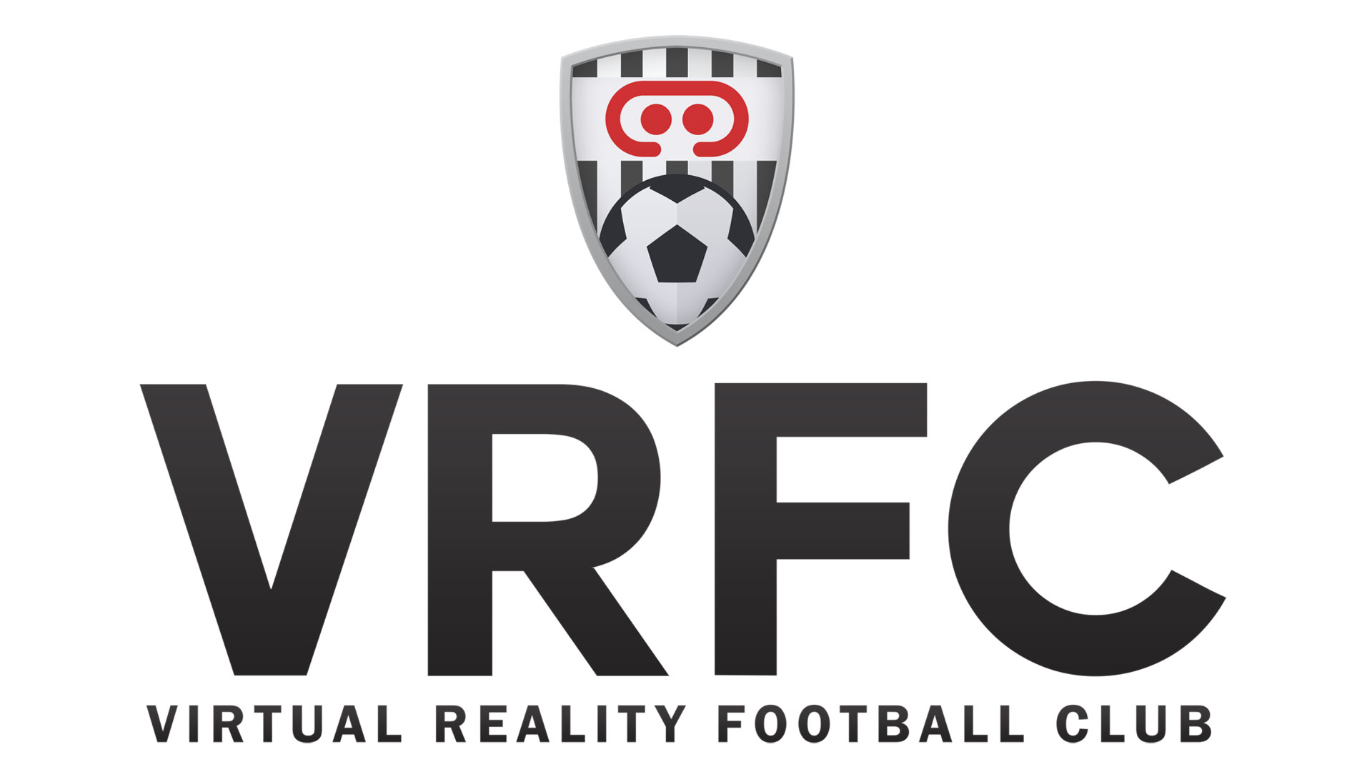 VRFC PSVR vrplayer.fr