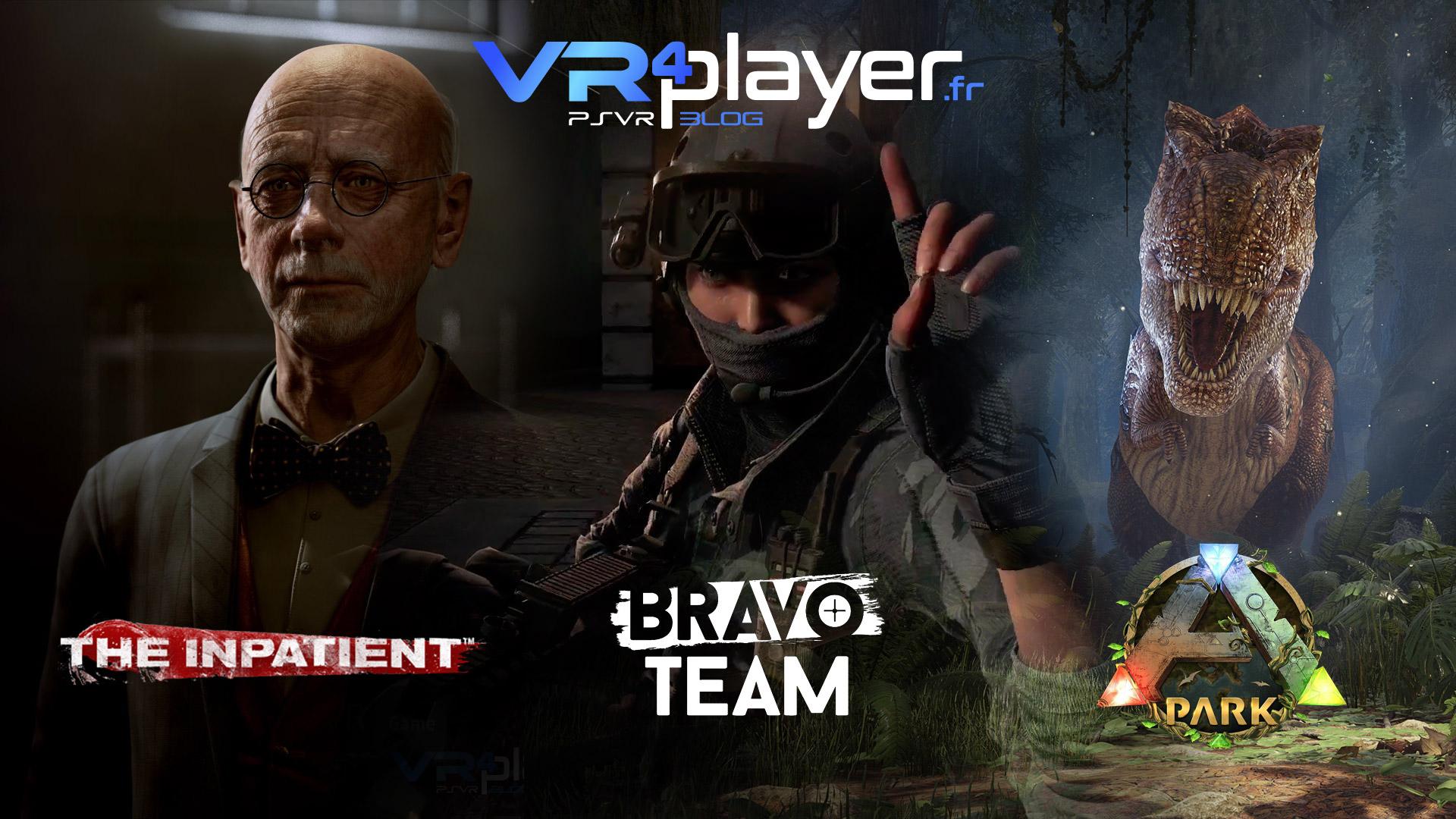 VR4Player-bides-psvr