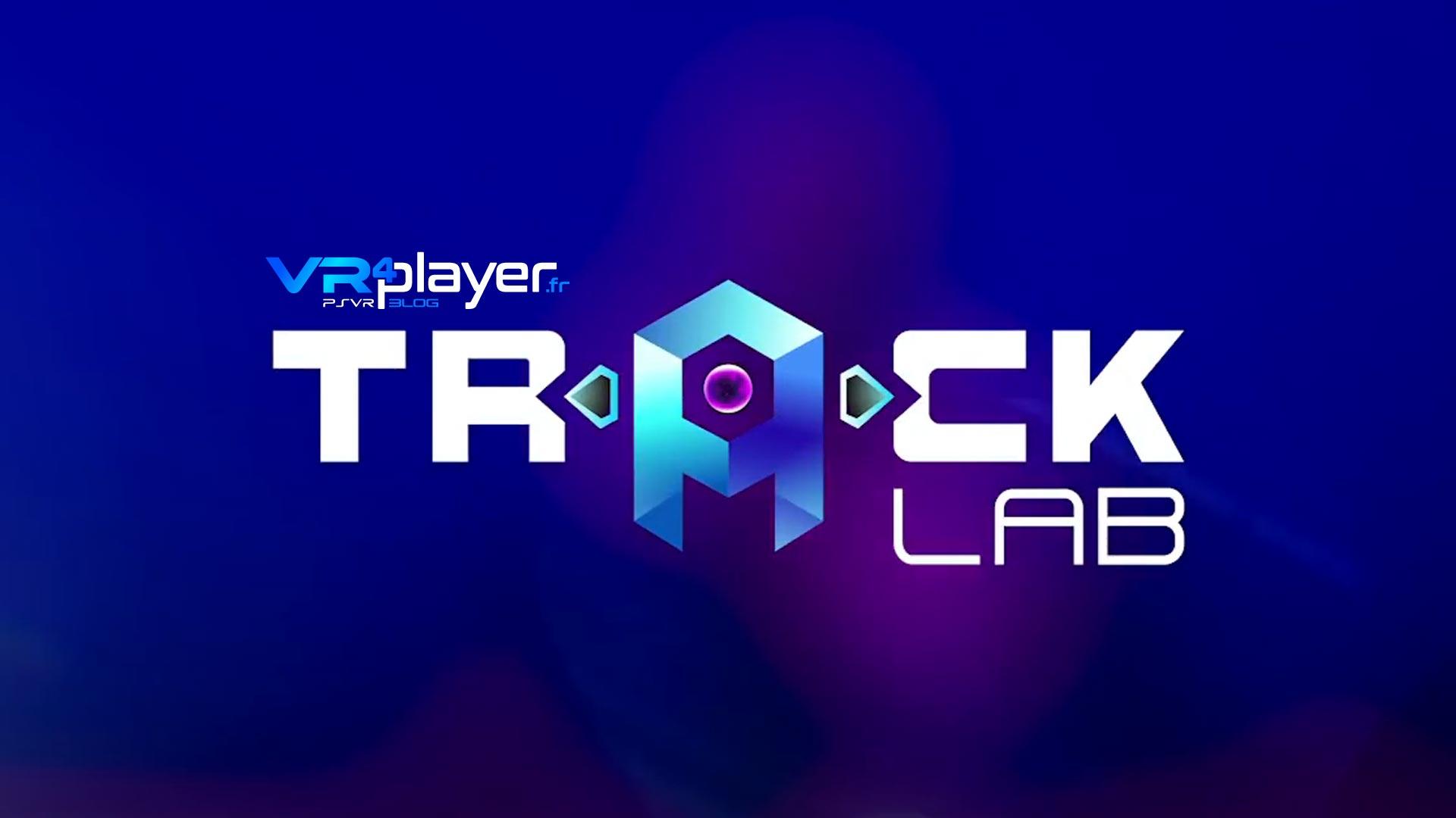 Track Lab donne sa date de sortie sur PSVR vr4player.fr