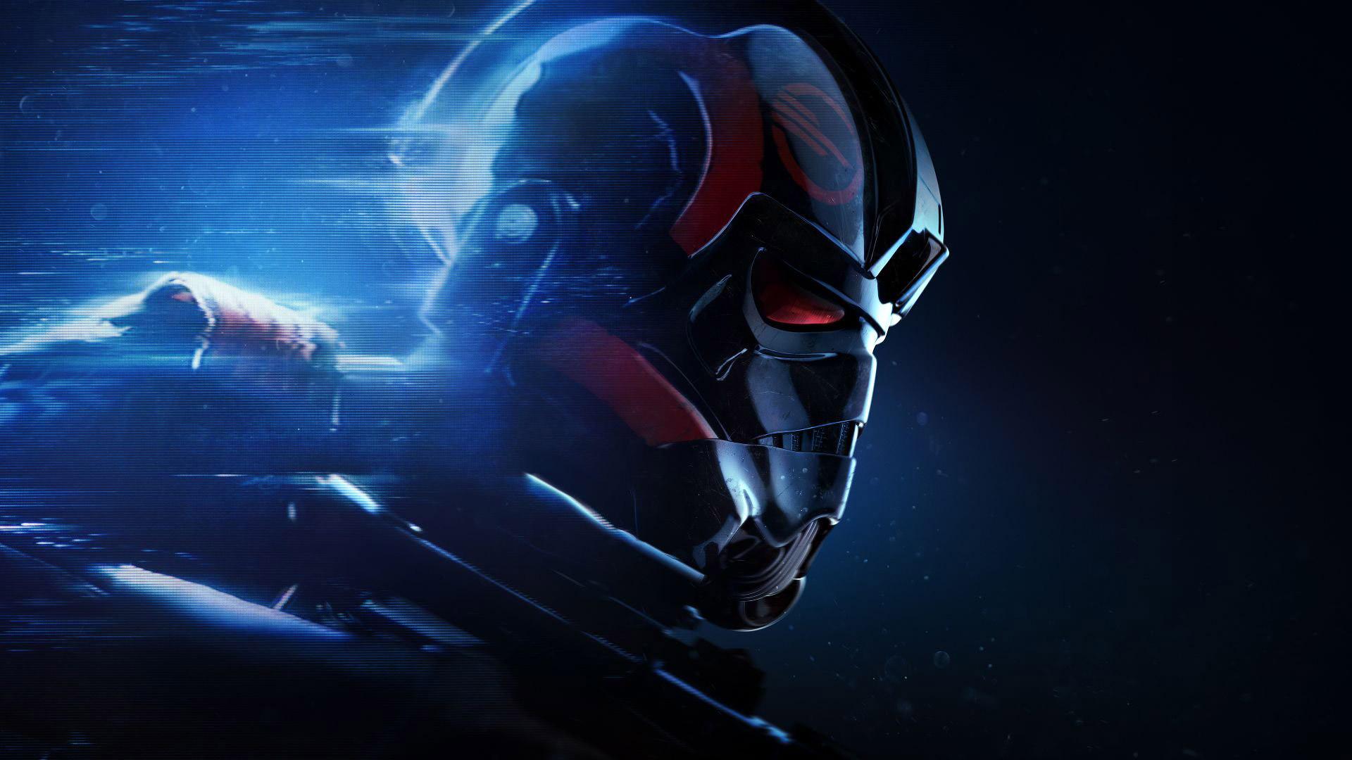 Star Wars Battlefront II PS4 vrplayer.fr