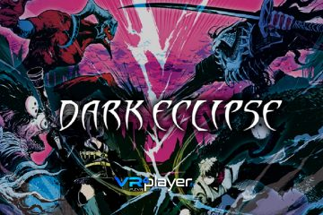 PlayStation VR : Dark Eclipse, ses trophées PSVR vus sur la toile