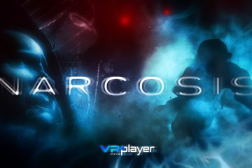 PS4, PlayStation VR : Narcosis se fixe sur console PS4 le 27 juin