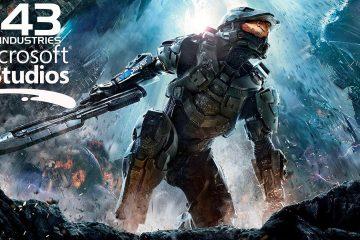 PlayStation VR, Sony : L'arrivée de Microsoft dans la VR se précise un peu plus ?