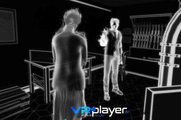 PlayStation VR : Blind, une sortie après les autres sur PSVR