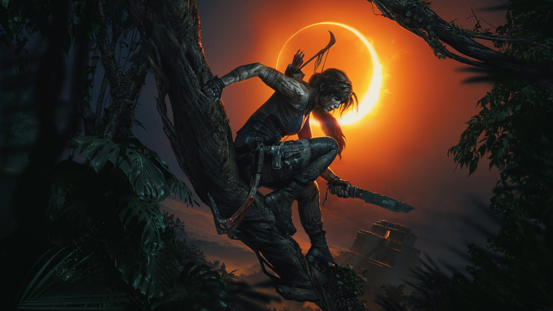 Shadow of the Tomb Raider PS4 vrplayer.fr