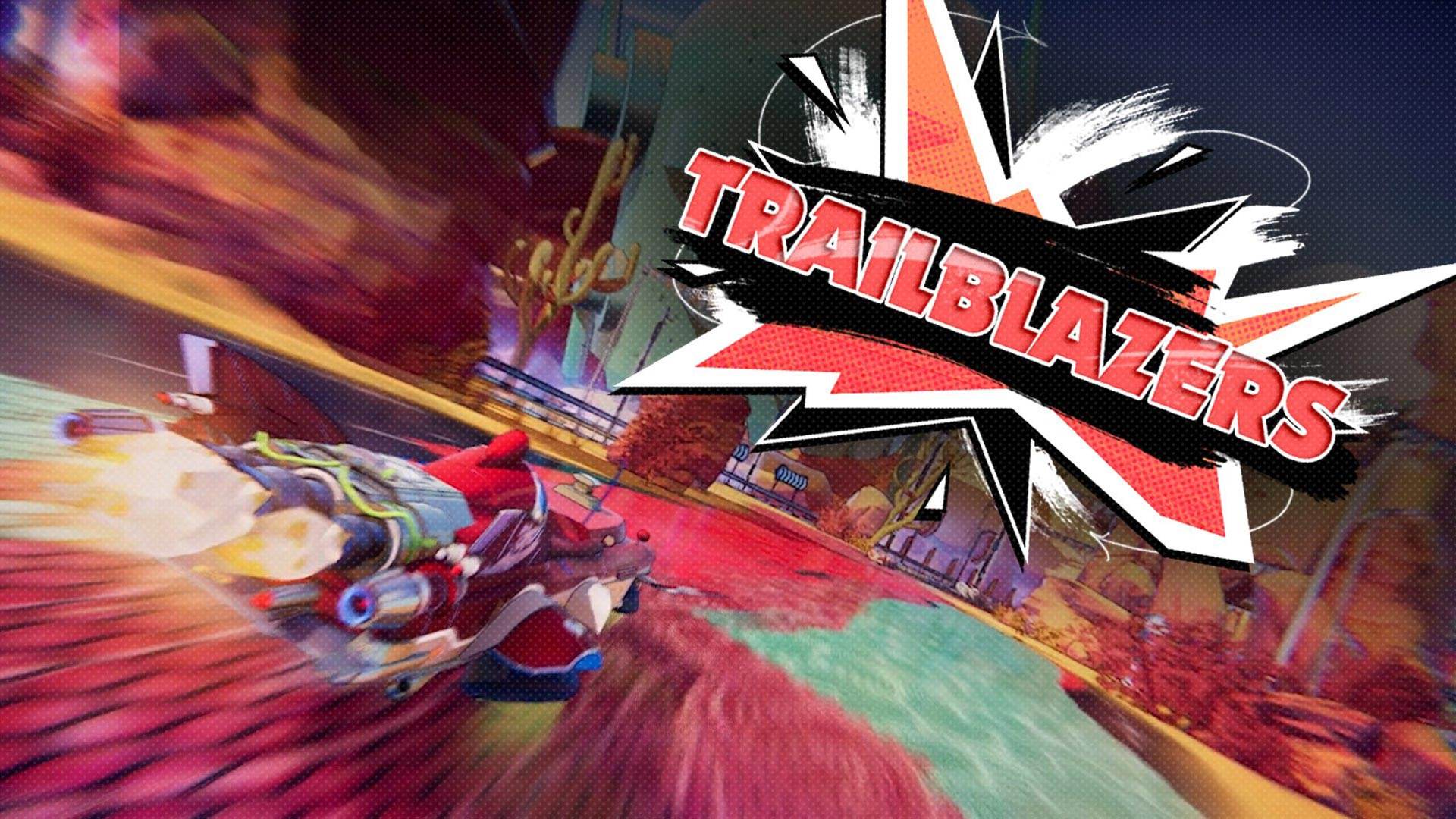 Trailblazers PS4 vrplayer.fr