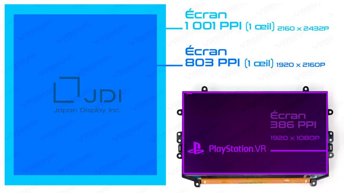 ecran-psvr-VR4player-img002