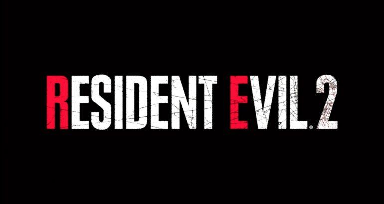 Resident Evil 2 PS4 vr4player.fr