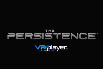 Playstation VR : The Persistence arrive, vous en attendez quoi sur PSVR ?