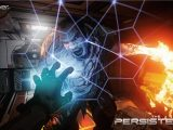 The Persistence PlayStation VR test review video, promos
