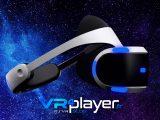 Les jeux que nous devons faire sur PSVR vr4player.fr
