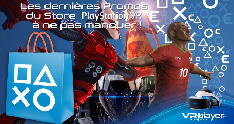 encore des soldes en été sur PSVR vr4player.fr