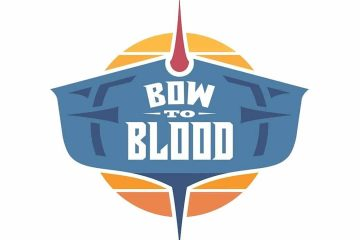 PlayStation VR : Bow to Blood à l'abordage du PSVR le 28 août !