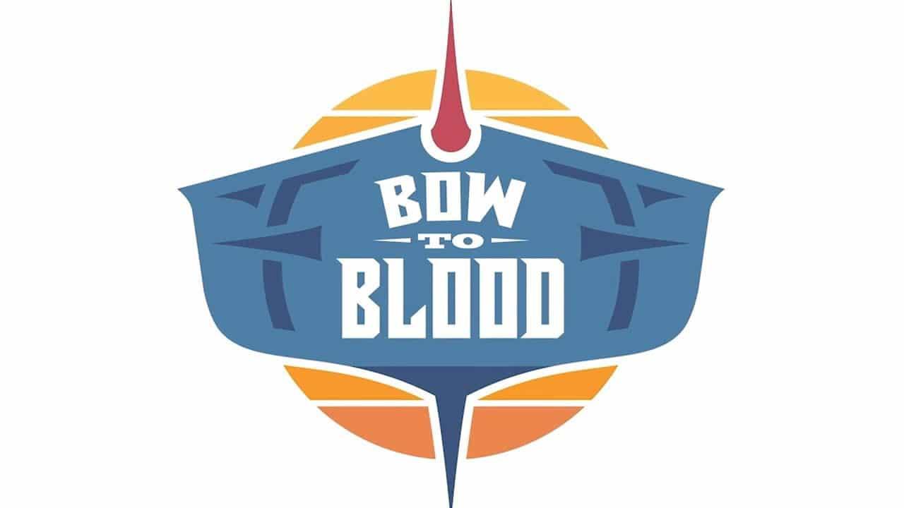 Bow to Blood sur PSVR le 28 août vr4player.fr