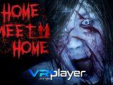 Home Sweet Home arrive sur PSVR cet automne vr4player.fr