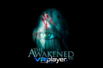 PlayStation VR : The Awakened, un thriller horrifique prévu sur PSVR
