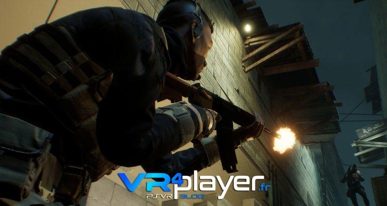 Firewall Zero Hour en upgrade vr4player.fr