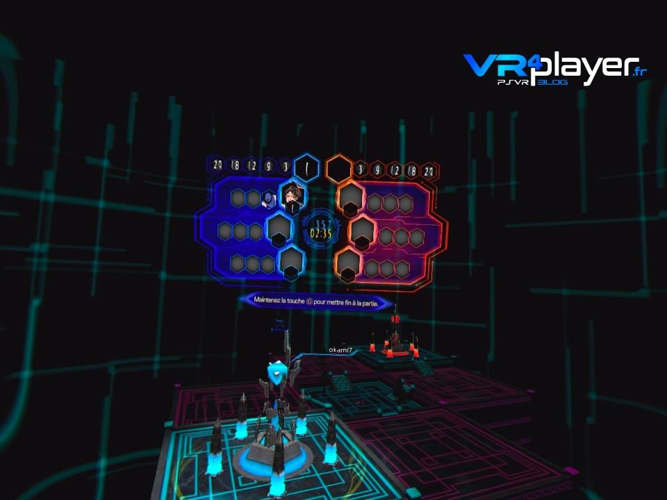 Dark Eclipse VR4player.fr