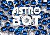 PlayStation VR : Astro Bot, fin d'un rêve ou partie remise pour de la coop ?