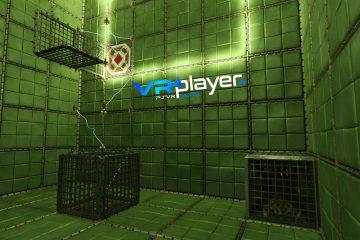 PlayStation VR : Neverout, la preview pour se faire une idée sur PSVR