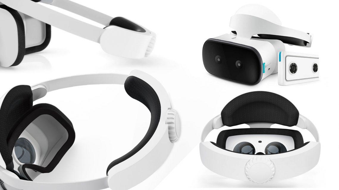 PlayStation VR, la poule aux œufs d'or de Sony ! VR4player