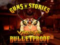 Guns'n'stories PlayStation VR PSVR VR4player.fr