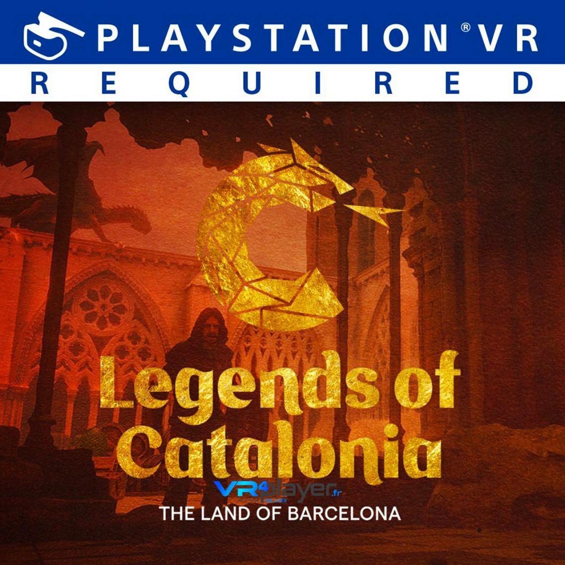 PlayStation Store | Confira as novidades que chegarão no final de outubro