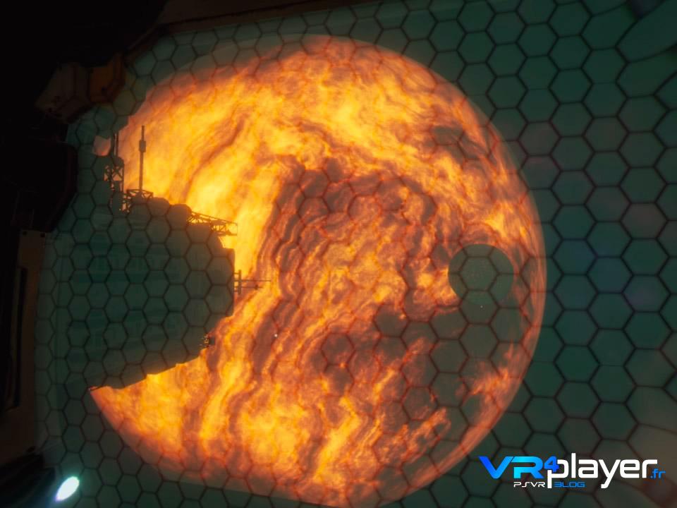 Mind Labyrinth VR Dreams, testé sur PSVR VR4player.fr