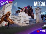 Megalith, la preview de la beta sur PSVR - vr4player.fr