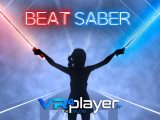 Beat Saber sur PlayStation VR - vr4player.fr