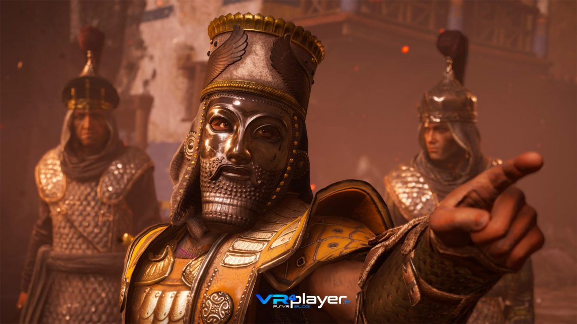 Assassin s Creed Odyssey - Ubisoft