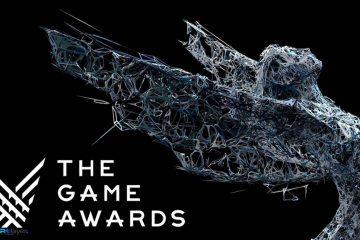 PlayStation VR, PSVR : The Game Awards, et le gagnant est…!