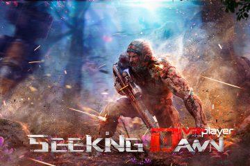 PlayStation VR : Multiverse donnent des nouvelles de Seeking Dawn sur PSVR !
