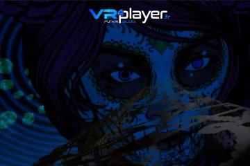 PlayStation VR : Verti-Go Home, la tête dans tous les sens sur PSVR
