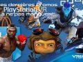 les promos de mars VR4player.fr