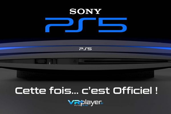 PlayStation 5, PS5, PSVR, PSVR 2, PlayStation VR 2