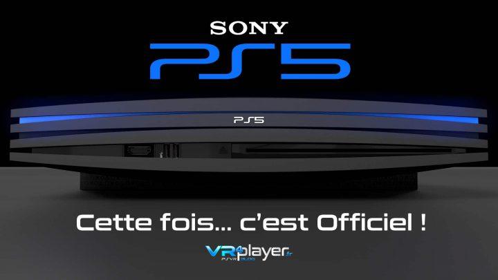 PlayStation 5, PS5, PSVR, PSVR 2, PlayStation VR 2