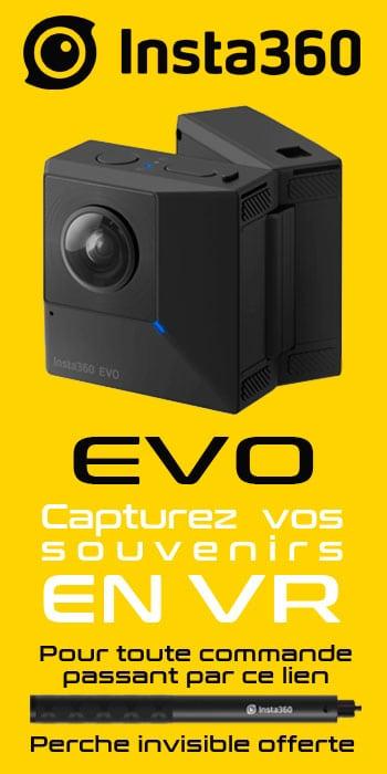 PlayStation VR : Tout savoir sur la Vidéo 360 ° en VR - Dossier