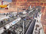 Arizona Sunshine - The Damned DLC -VR4player.fr
