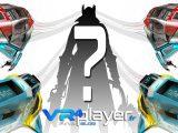Firesprite développe un RPG sur PSVR