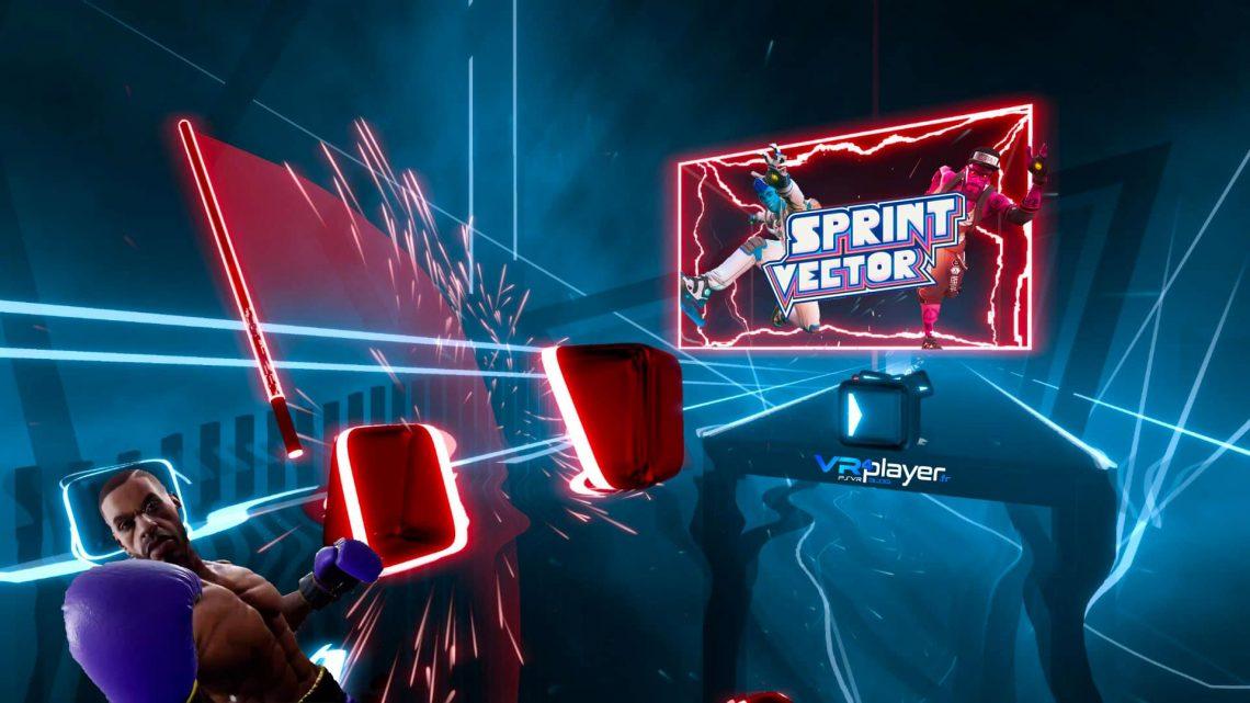 Ces jeux VR qui vous veulent du bien